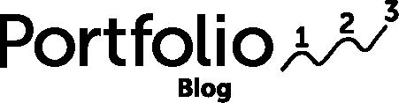 Portfolio123 Blog
